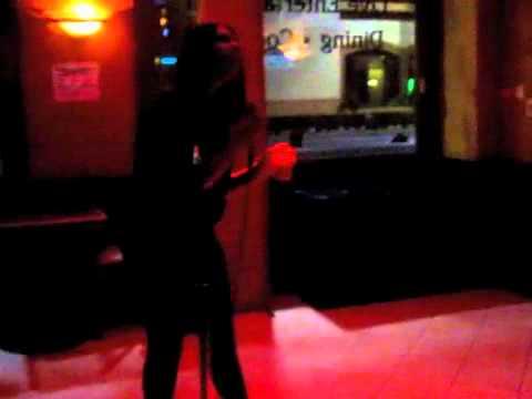 Fullerton Karaoke