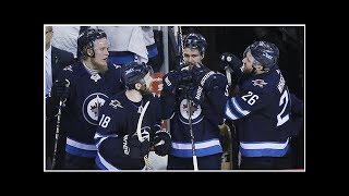 After years of disappointment, Jets' Little enjoys playoff success