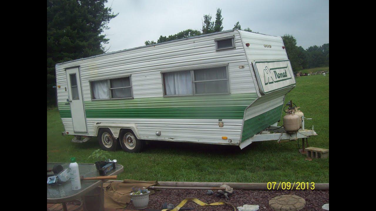 fleetwood prowler travel trailer wiring diagram solar apk 1976 rv repair