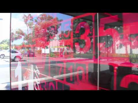 3M Branding Solutions - KFC