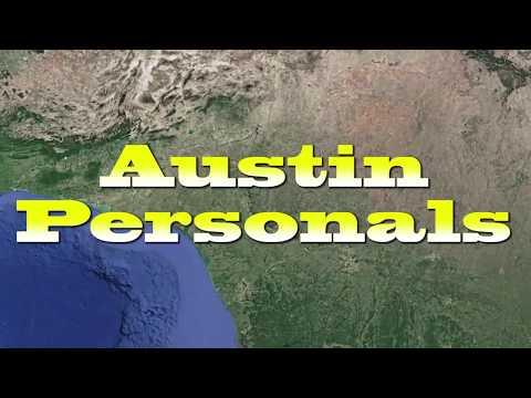 Austin Craigslist Personals Alternative