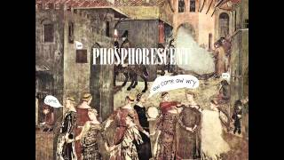 Phosphorescent - I Am a Full Grown Man (I Will Lay in the Grass All Day) (Audio) chords | Guitaa.com