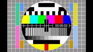 FettmasterTV - Soundcheck (Aerofly Pro Deluxe)