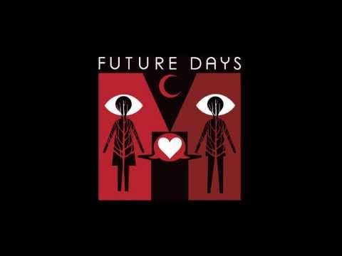 Pearl Jam - Future Days [Subtitulada Español - Inglés]