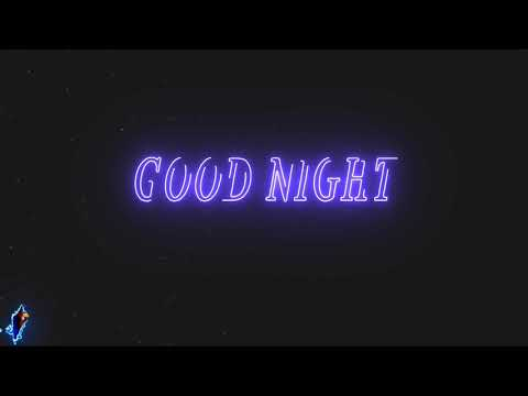 good-night-wishes-with-good-night-song,-goodnight-janu-ringtune