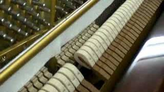 ディアパソンピアノ dl 125 中古ピアノ 提供 ぴあの屋ドットコム