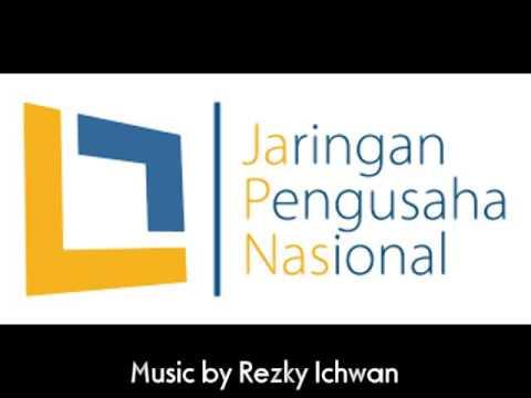 JAPNAS (Mars) -- REZKY ICHWAN MUSIC Corp