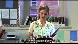 10 Things I Hate About You - Poem