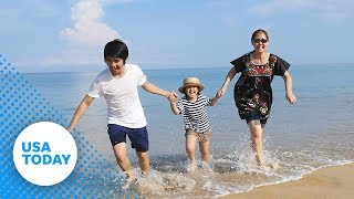 Fun and affordable family vacation destinations in the U.S. | USA TODAY