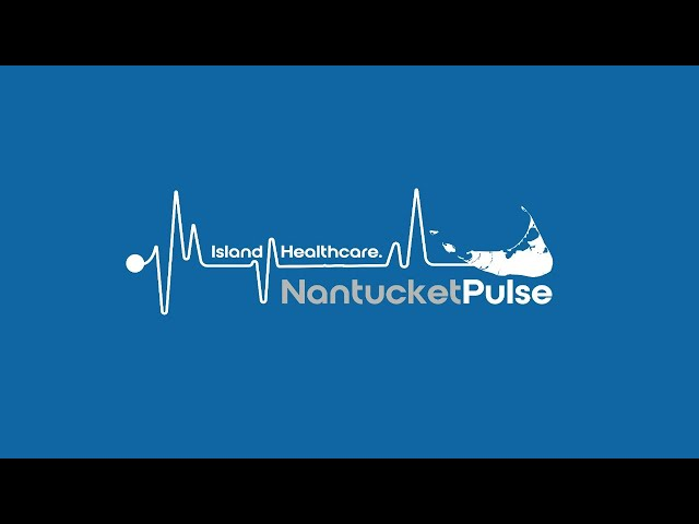 Nantucket Pulse: Coronavirus Update - 4/17/20