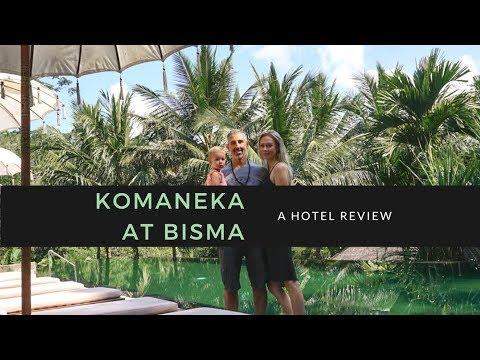 komaneka-at-bisma-|-a-hotel-review