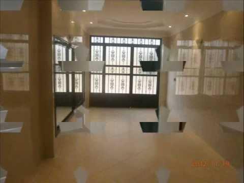 wilaya center doovi