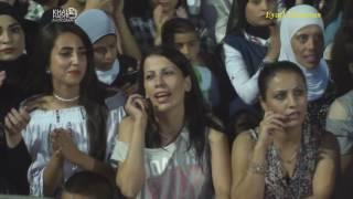 اياد طنوس حفلة اللد بمناسبة عيد الاضحى اللد