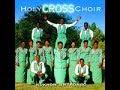 Download holy spirits choir - Khuluma nami MP3 song and Music Video
