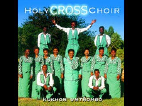 Holy Spirits Choir - Khuluma Nami