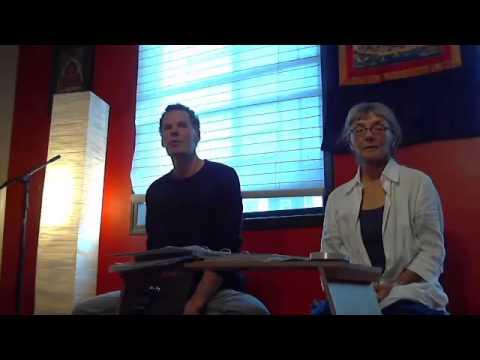A Deep Study of the Hatha Yoga Pradipika Part 1
