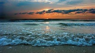 Болгария. Черное море.