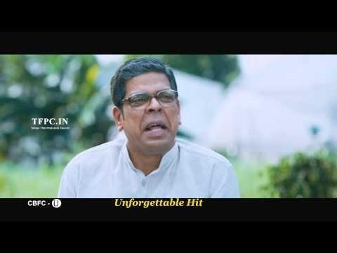 Bhale Bhale Magadivoy Unforgettable Hit Comedy Trailer  Nani, Lavanya Tripathi