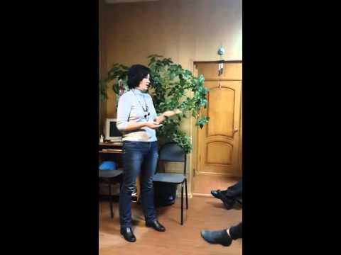 Hoe te vitiligo genezen? Vitiligo Behandeling volgens de methode van Dr. Skachko (Kiev, Oekraïne)
