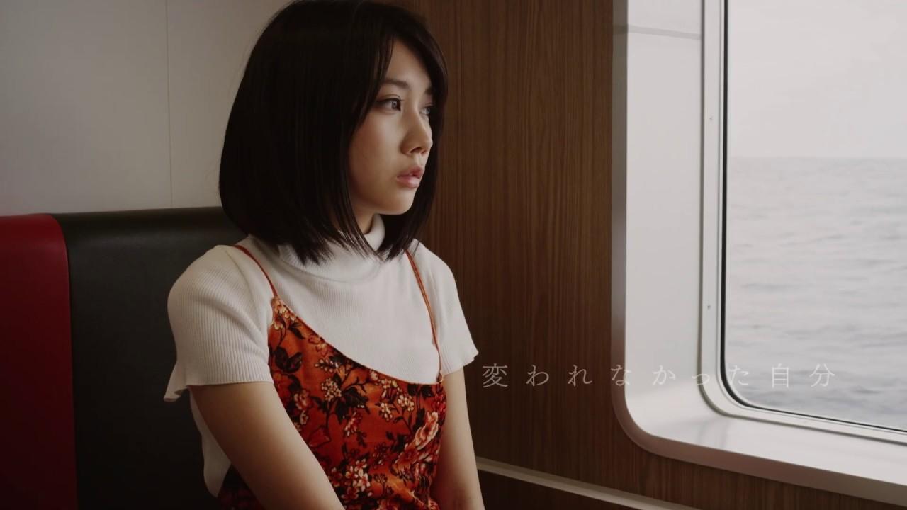 映画『おいしい家族』特報 - You...
