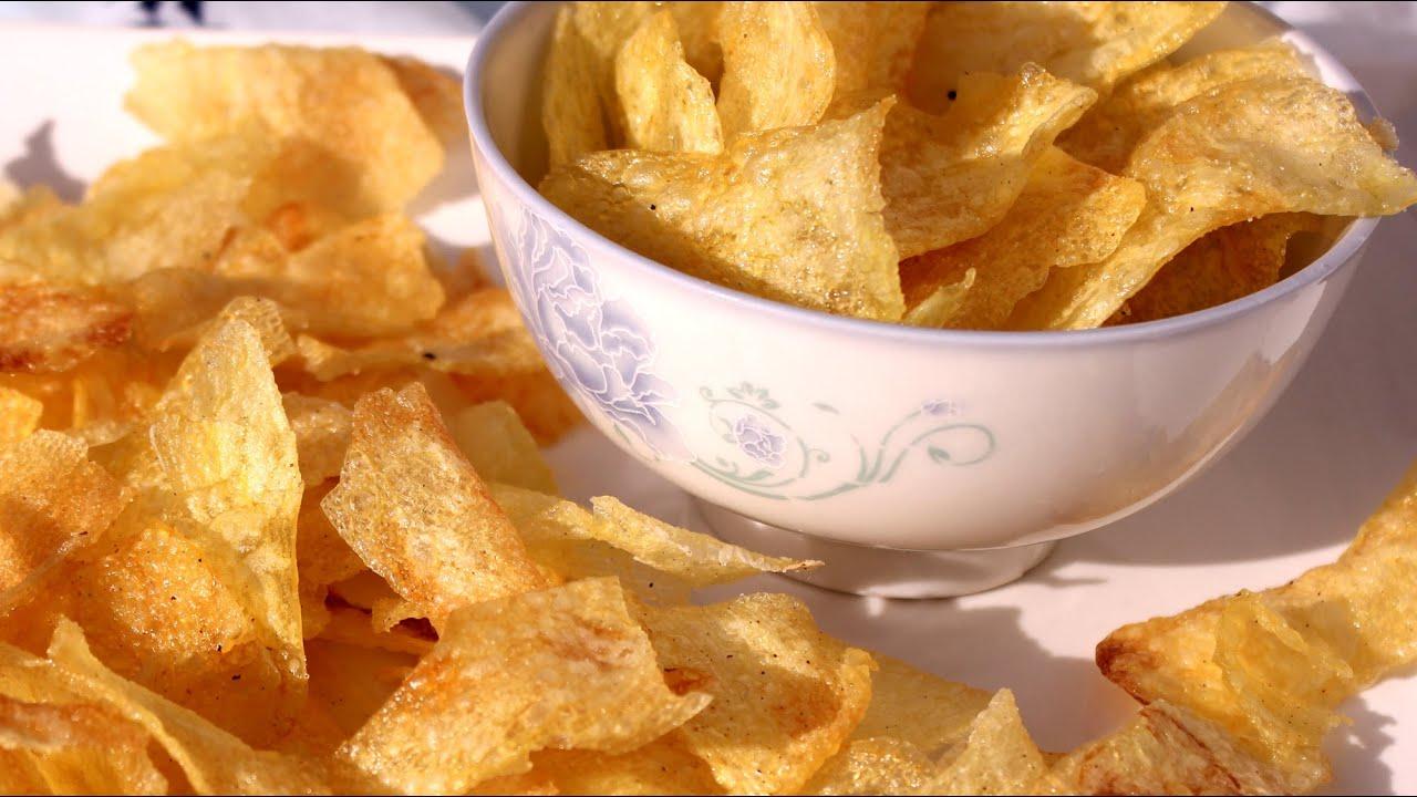 Image result for čips
