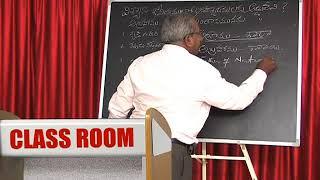 13 EPI K Sundar Rao