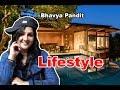 Bhavya Pandit Lifestyle,Income, House, Cars, & Net Worth,Biography 2017 Whatsapp Status Video Download Free