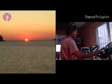 Toni & David Moreno   Ibiza Global Radio [IGR #18]   DanceTrippin