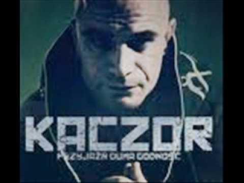 09. Kaczor - Poznań feat. Paluch, Mrokas.wmv