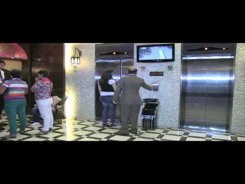 Auris Hotel T COM DUbai