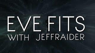 EVE Fits w/JEFFRAIDER - Triple Myrmidons