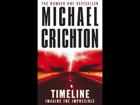 michael crichton collection epub  books