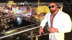 Mein Leben in Las Vegas!