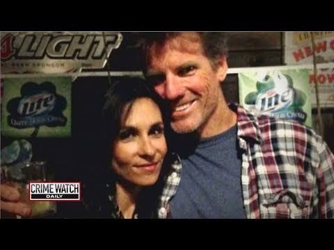 Pt. 2: What Happened to Reality Star Loredana Nesci? - Crime Watch Daily with Chris Hansen