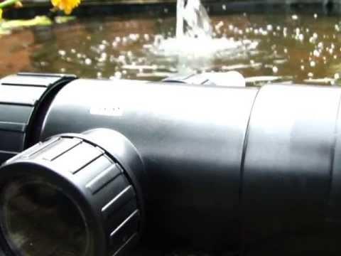pond-uv-steriliser-18w-(cuv-118)---all-pond-solutions