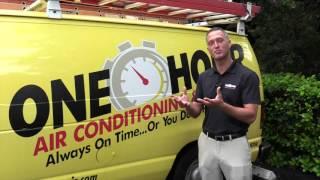 Largest Residential AC Repair Company in US. Tarpon Springs FL