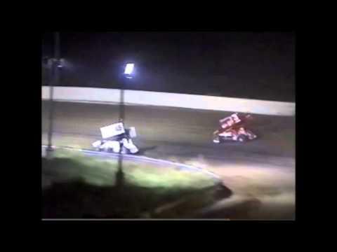 Hartford Motor Speedway September 15, 2001
