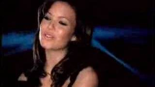 Repeat youtube video Mandy Moore - Cry