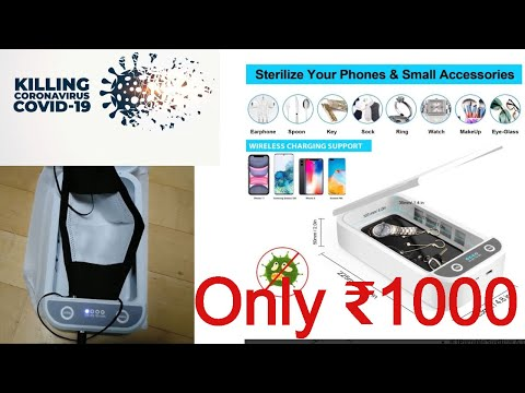 sanitizer-box,-sanitizer-your-all-small-producat,-covid-19-gadgets,-smartphone-sterilizer