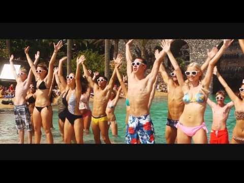 Darius & Finlay feat. Nicco - Rock To The Beat (Official Video HD)из YouTube · Длительность: 3 мин36 с