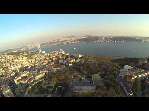 Yıldız Parkı - İstanbul