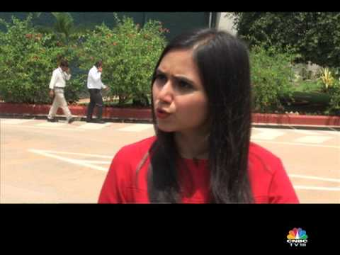 Billion Dollar Dreams For Himalaya Drug Co With Philipe Haydon on Weekender, CNBC-TV18