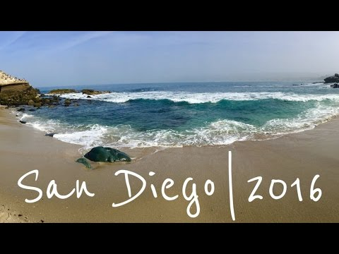 my trip to san diego Here are my 10 tips in navigating the san diego zoo along with tons of pictures, address, and other information hope you enjoy your san diego trip.