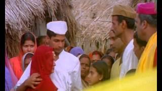Kamal Kath Jhar Jhar Kane [ Bhojpuri Video Song ] Kakhan Harab Dukh Mor