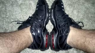 96cf7d6f29 Nike air max tn plus importado china (Dhgate, aliexpress, ...