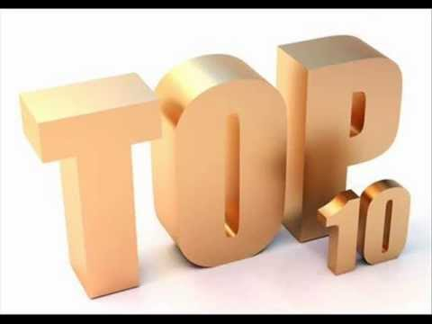 Top 10 house 2012 club music track list dj kantik music for House music top 10