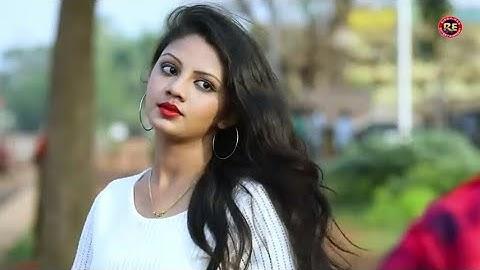 Aaija ni re Sahiya_Aija ni re goriya || New Nagpuri Love Video || Nagpuri Beats || By-Sanjukta🇮🇳
