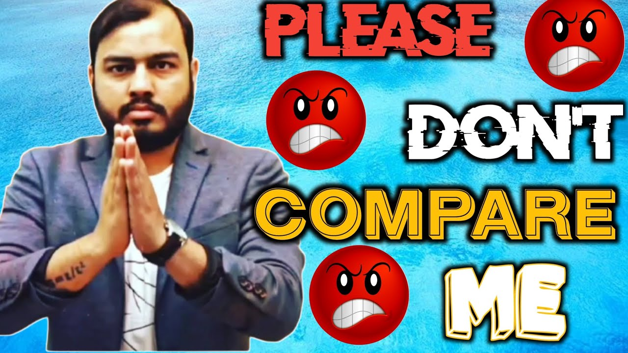 Download Important Message to All Students   PW Motivation   ALAKH Sir Motivation