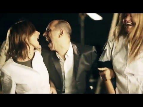 Alejo Stivel - Cuéntame (Video Oficial)