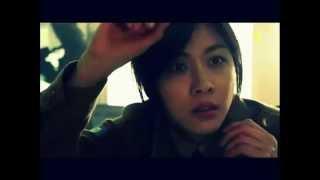 vuclip The king 2 hearts MV2; Jae Ha x Hang Ah    Love the way you lie ...